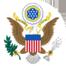 美国驻中国大使馆签证中心