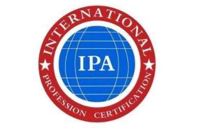 关于对美国国际认证协会北京代表处有关宣传内容的声明