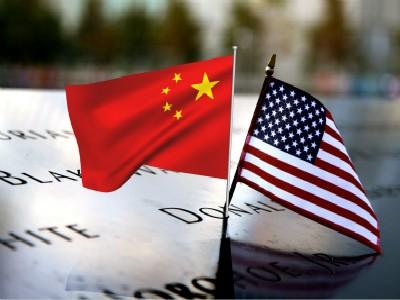 如何在北京办理美国签证?