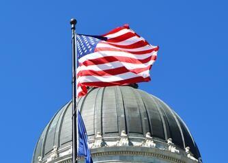 美国签证资料不全使馆会通知让补充材料吗?