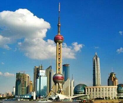 美国驻上海总领事馆签证中心