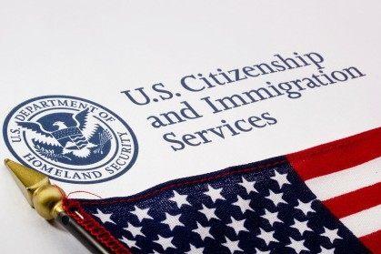 什么是移民签证和非移民签证?