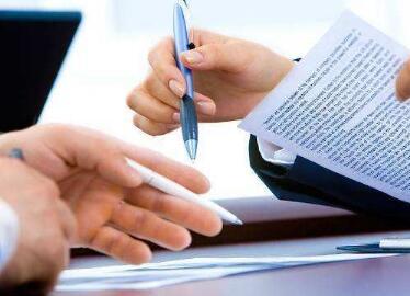 什么是行政审查?