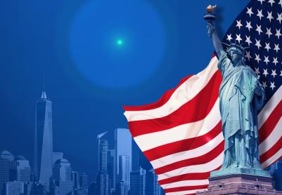 美国签证登记EVUS的步骤是什么?