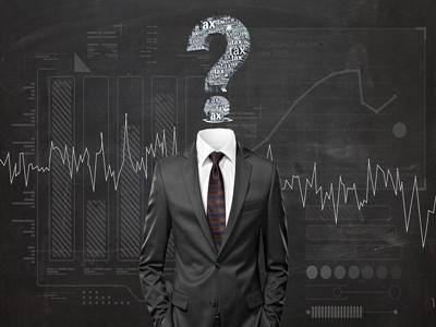 evus登记成功后在哪查询?