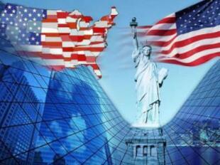 提醒在美国的中国公民节庆日期间加强安全防范