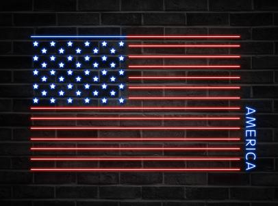 线上可以查询到美国签证结果吗?