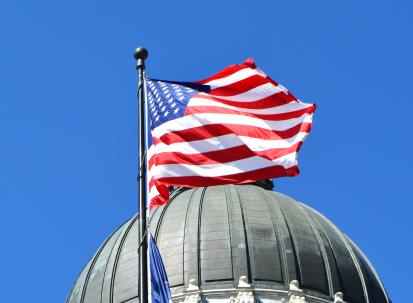 美国签证面签对出签率有影响吗?