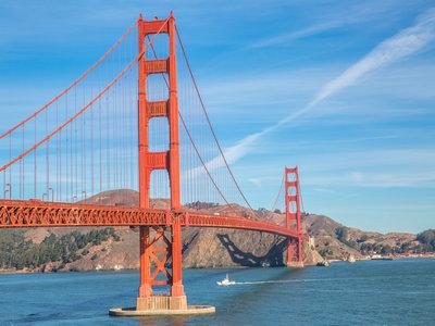 办理美国旅游签证需要提供哪些材料?