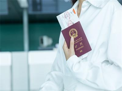 入境目的与申请的美国签证不一致可以吗?