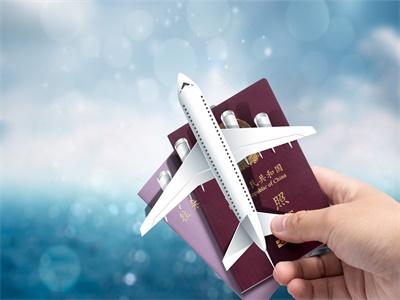 什么是美国签证豁免计划?